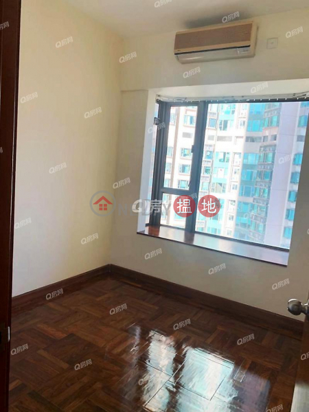 HK$ 34,000/ month | The Belcher\'s Phase 1 Tower 2, Western District | The Belcher\'s Phase 1 Tower 2 | 2 bedroom Mid Floor Flat for Rent