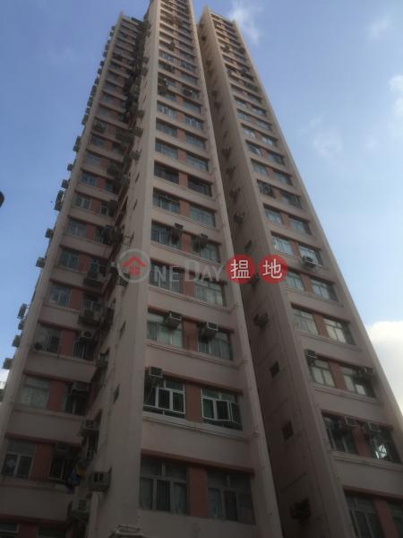 Po Tsui Mansion (Po Tsui Mansion) Tsz Wan Shan|搵地(OneDay)(4)