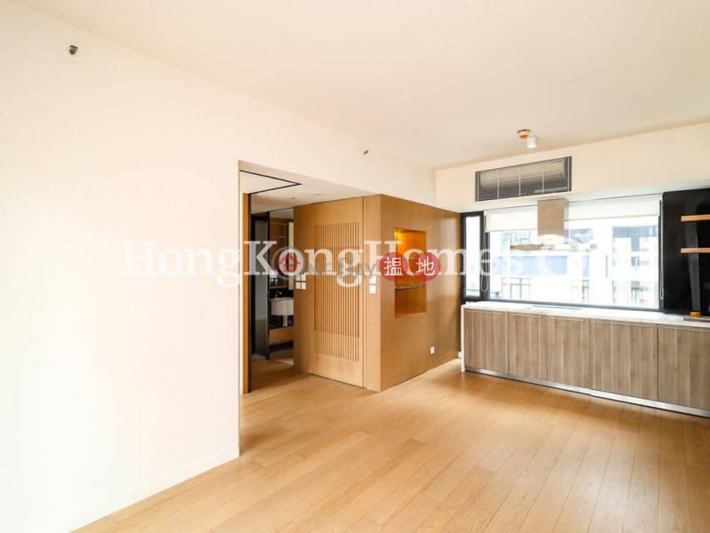 瑧環-未知住宅 出租樓盤 HK$ 40,000/ 月