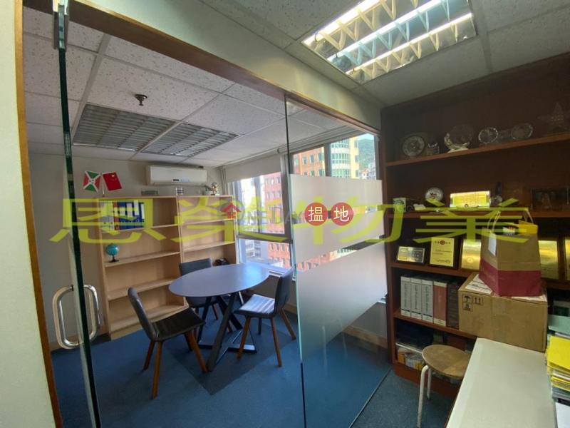 香港搵樓|租樓|二手盤|買樓| 搵地 | 寫字樓/工商樓盤|出售樓盤TEL 98755238