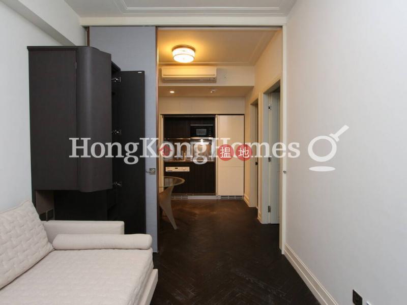 CASTLE ONE BY V|未知住宅出租樓盤-HK$ 31,000/ 月