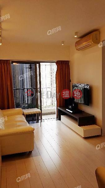 Tower 6 Grand Promenade Low | Residential | Sales Listings | HK$ 11.5M