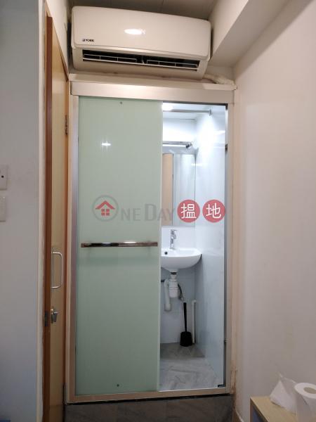 龍崗道7號金龍閣1樓7龍崗道 | 九龍城-香港出租|HK$ 4,800/ 月