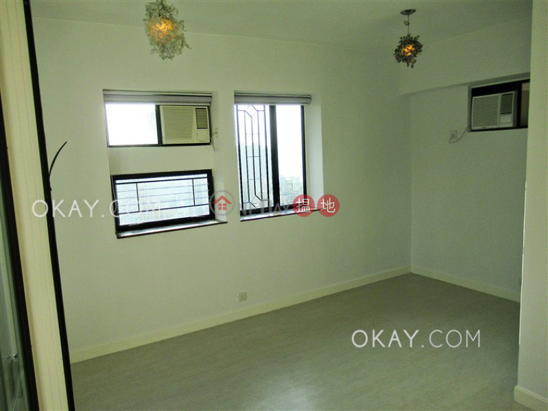 Ying Piu Mansion | High Residential Sales Listings | HK$ 12M