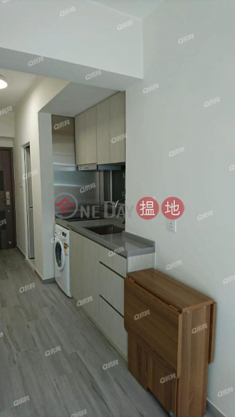 Property Search Hong Kong | OneDay | Residential, Rental Listings, Chung Hing Mansion | 2 bedroom High Floor Flat for Rent