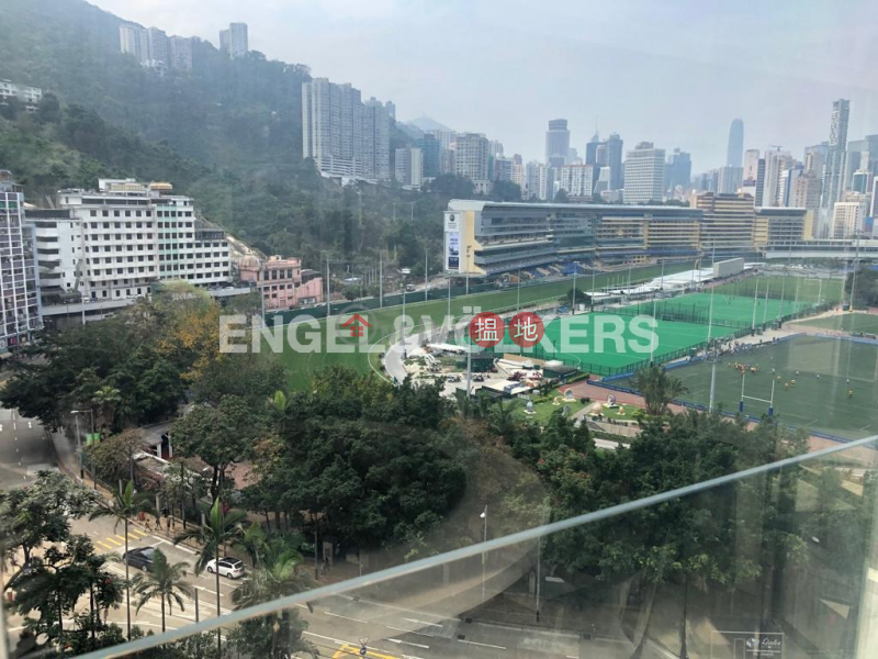 HK$ 55,000/ month | Blue Pool Mansion | Wan Chai District 3 Bedroom Family Flat for Rent in Happy Valley