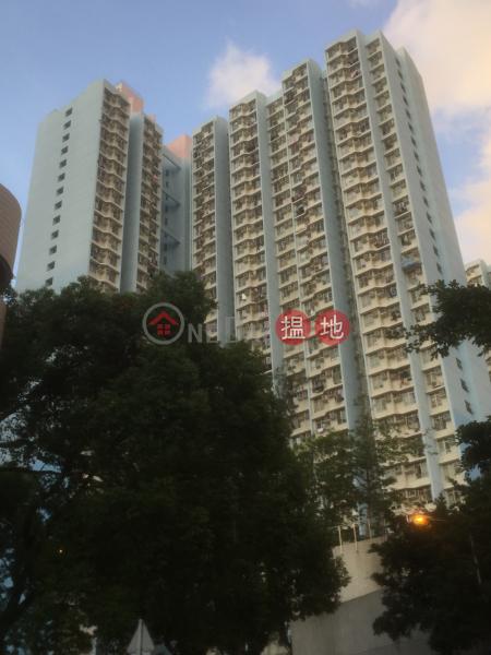 Lok Hop House, Tsz Lok Estate (Lok Hop House, Tsz Lok Estate) Tsz Wan Shan|搵地(OneDay)(2)