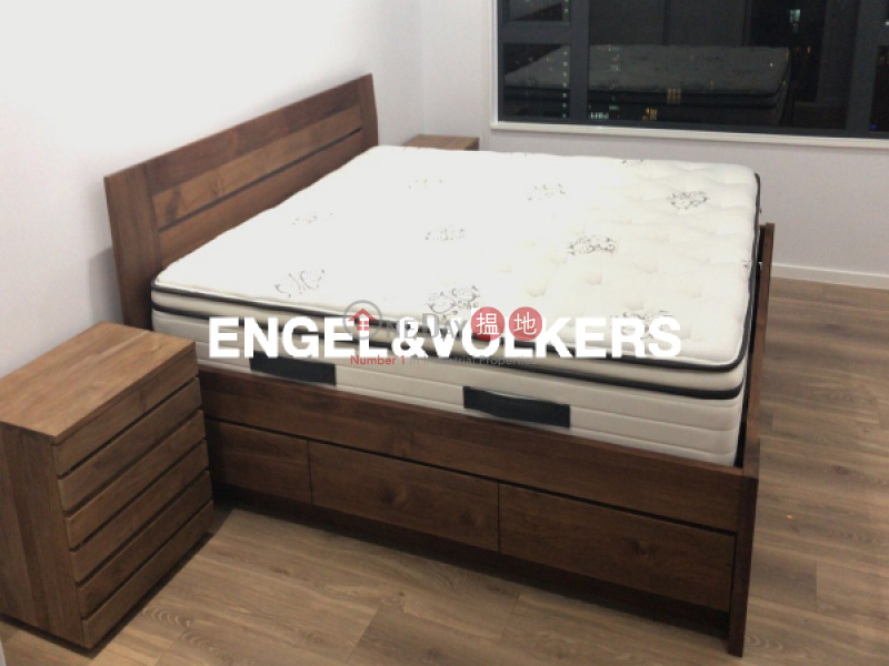 3 Bedroom Family Flat for Sale in Soho, Winner Court 榮華閣 Sales Listings | Central District (EVHK28921)