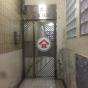 Mountain View Court (Mountain View Court) Mid Levels West|搵地(OneDay)(4)