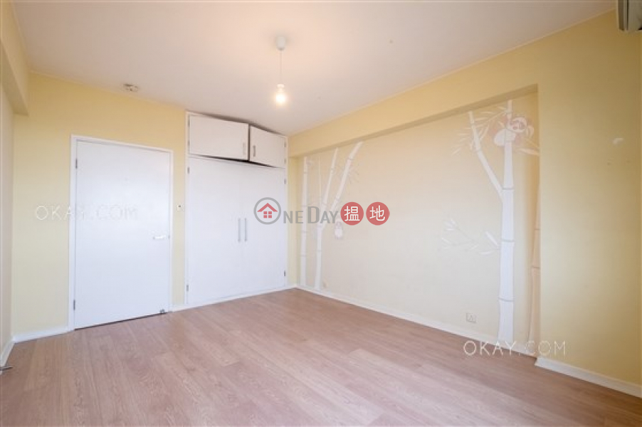 Property Search Hong Kong | OneDay | Residential, Sales Listings Efficient 4 bedroom with balcony & parking | For Sale
