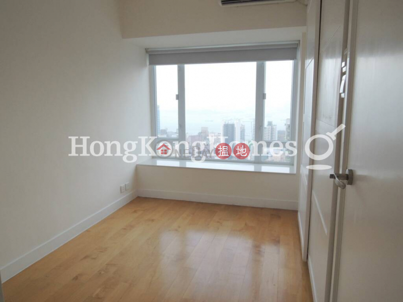 HK$ 41,000/ month Chatswood Villa   Western District 2 Bedroom Unit for Rent at Chatswood Villa