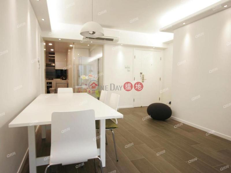 Hillview Court Block 6 | 3 bedroom High Floor Flat for Sale | 11 Ka Shue Road | Sai Kung Hong Kong | Sales HK$ 14M