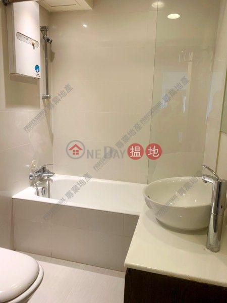 2房2廁所, 使用率高, 超大主人房(雍景台出租單位)|雍景臺(Robinson Place)出租樓盤 (YOWIS-4640110474)