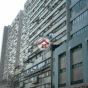 業昌中心 (Yip Cheung Centre) 柴灣區豐業街10號|- 搵地(OneDay)(1)