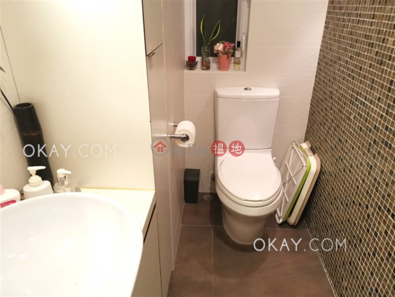 Property Search Hong Kong | OneDay | Residential Sales Listings | Efficient 2 bedroom on high floor | For Sale