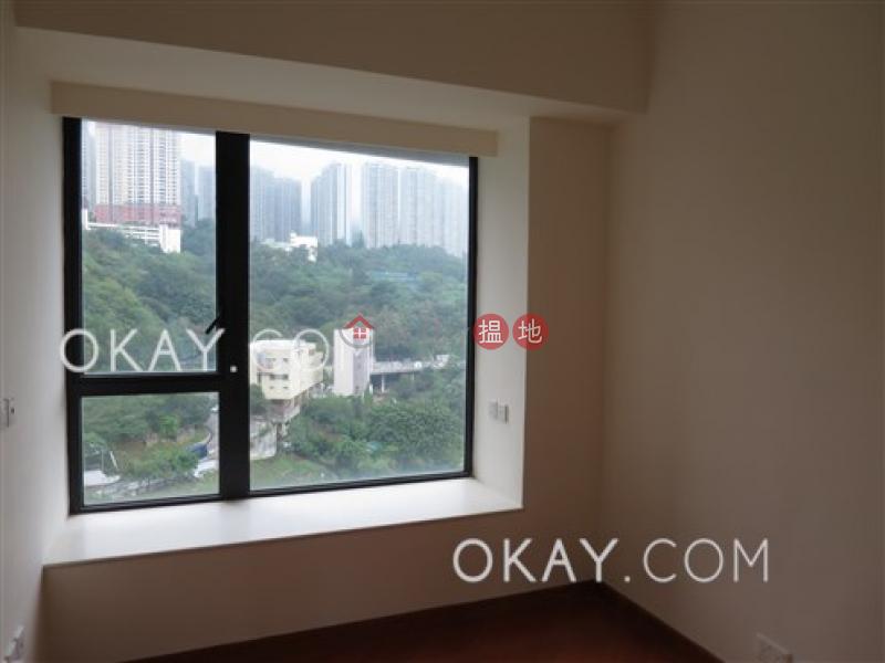 香港搵樓|租樓|二手盤|買樓| 搵地 | 住宅-出租樓盤-3房2廁,海景,星級會所,連車位《貝沙灣6期出租單位》