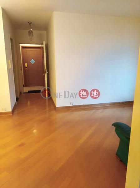 愛琴海岸2座-高層|C單位-住宅|出租樓盤-HK$ 17,800/ 月