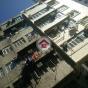 南德大樓 (Nam Tak Mansion) 南區鴨脷洲大街22號|- 搵地(OneDay)(1)
