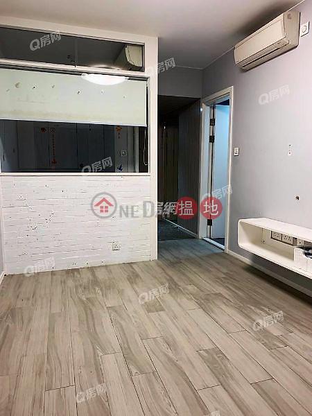Tower 3 Island Resort Middle Residential, Rental Listings HK$ 22,000/ month