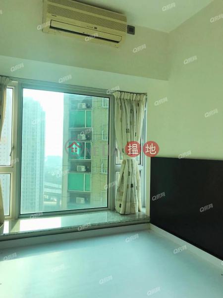 Banyan Garden Tower 1 | 2 bedroom Mid Floor Flat for Rent | Banyan Garden Tower 1 泓景臺1座 Rental Listings