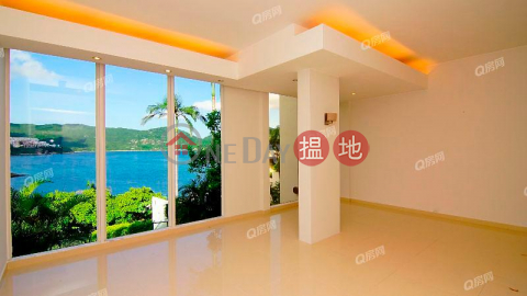 Stanley Crest | 5 bedroom Flat for Rent|Southern DistrictStanley Crest(Stanley Crest)Rental Listings (QFANG-R51461)_0