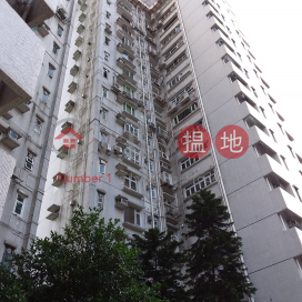 Hong Kong Garden Phase 3 Block 24 (Savoy Heights),Sham Tseng, New Territories