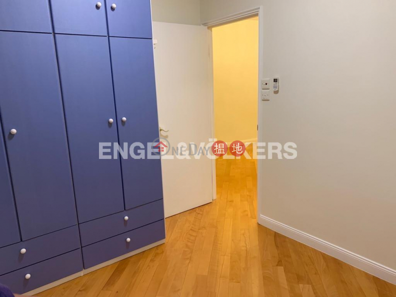 Property Search Hong Kong | OneDay | Residential, Rental Listings, 2 Bedroom Flat for Rent in Mid Levels West
