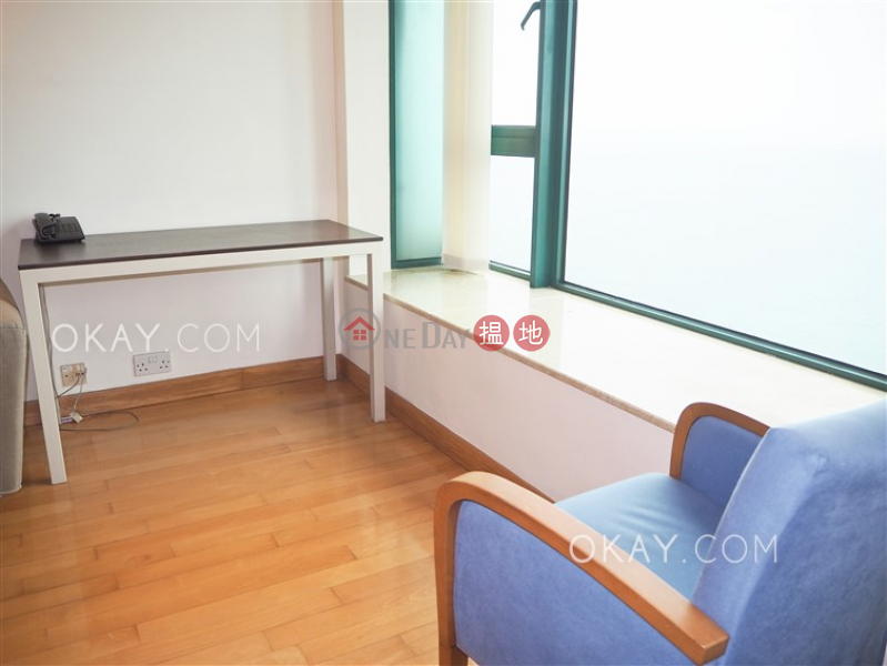 Manhattan Heights | Middle | Residential Rental Listings HK$ 32,000/ month