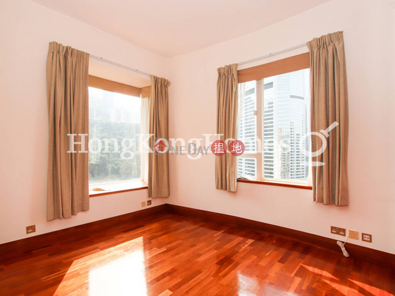 Star Crest, Unknown Residential | Sales Listings HK$ 34.5M