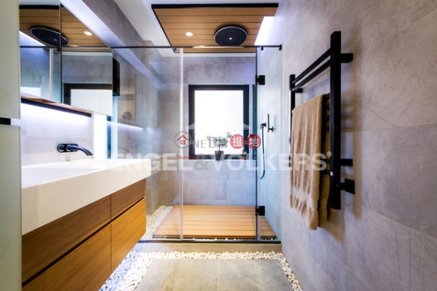 Hang Fat Trading House | Please Select | Residential, Sales Listings | HK$ 17.8M
