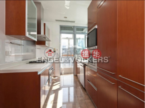 4 Bedroom Luxury Flat for Rent in Cyberport|Phase 4 Bel-Air On The Peak Residence Bel-Air(Phase 4 Bel-Air On The Peak Residence Bel-Air)Rental Listings (EVHK27137)_0
