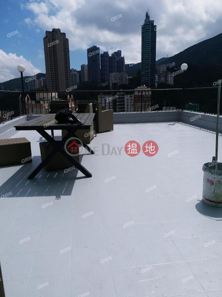 Shan Kwong Tower | 2 bedroom High Floor Flat for Sale | Shan Kwong Tower 山光苑 Sales Listings
