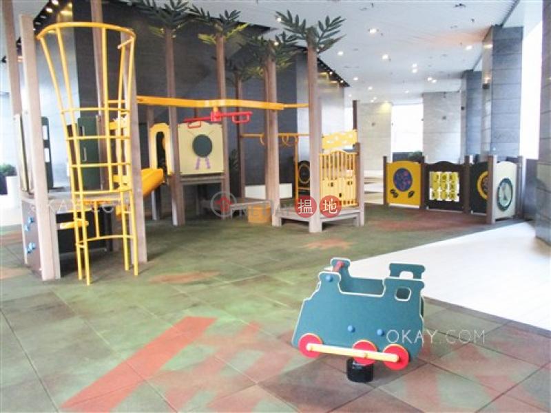 香港搵樓|租樓|二手盤|買樓| 搵地 | 住宅-出售樓盤2房2廁,極高層,星級會所,露台萃峯出售單位