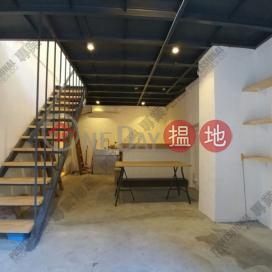 Third Street|Western DistrictYee Fung Court(Yee Fung Court)Rental Listings (01b0113660)_0