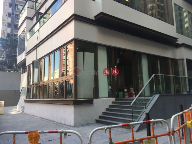 14-18 Mosque Street (14-18 Mosque Street) Mid Levels West|搵地(OneDay)(2)