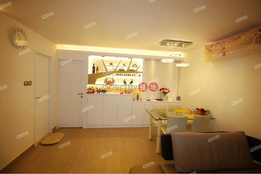 Ho Ming Court High | Residential | Sales Listings HK$ 7M