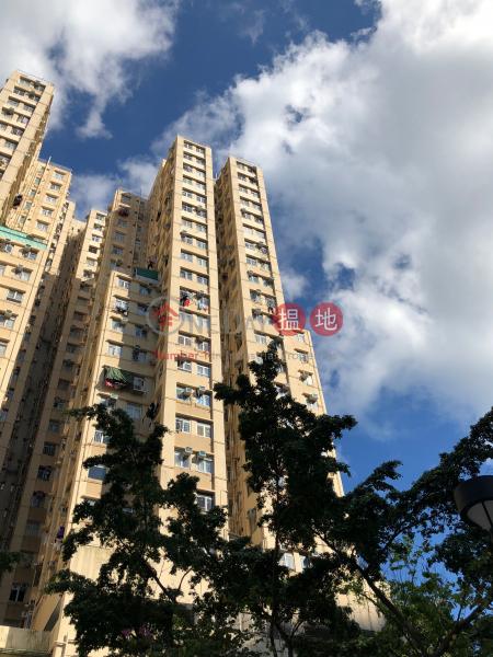 永利中心 C座 (Block C Winner Centre) 柴灣|搵地(OneDay)(1)