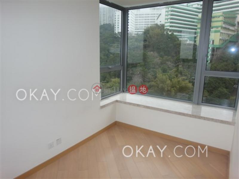 Tasteful 2 bedroom on high floor with sea views | Rental | 38 Ming Yuen Western Street | Eastern District Hong Kong Rental HK$ 30,000/ month