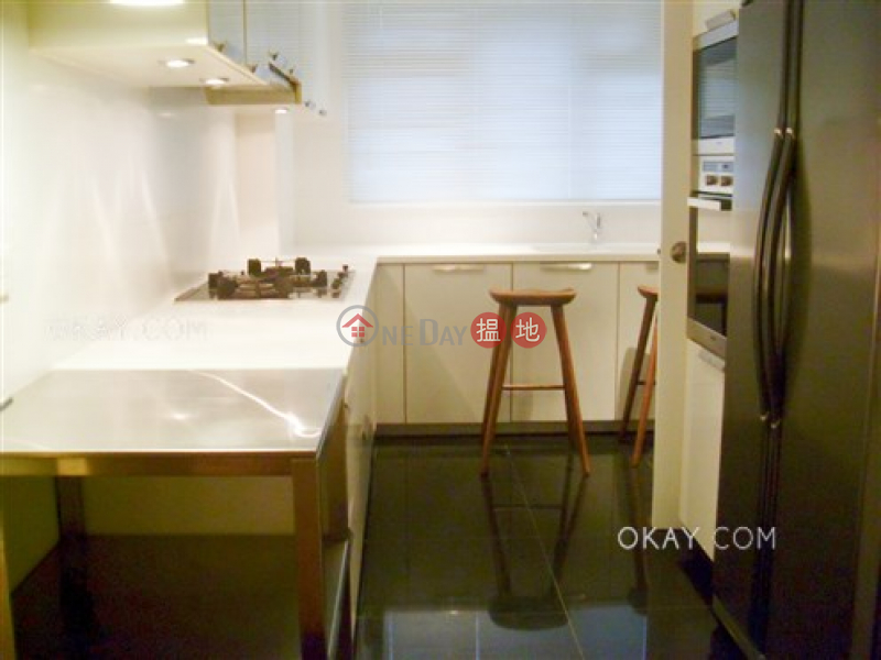 Beautiful 3 bedroom with parking | For Sale 25 South Bay Close | Southern District | Hong Kong, Sales HK$ 36M