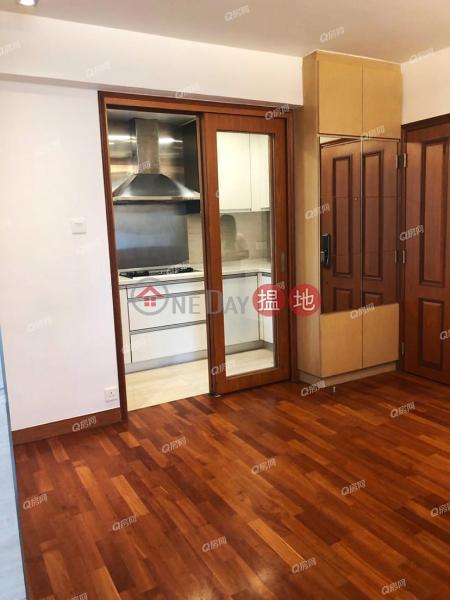 HK$ 12.8M | Elizabeth House Block A | Wan Chai District Elizabeth House Block A | 3 bedroom High Floor Flat for Sale