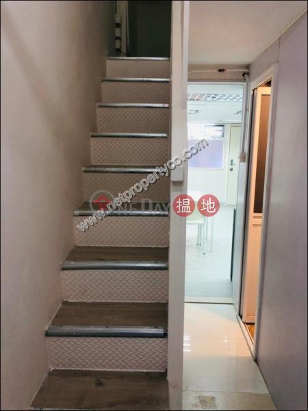 HK$ 22,000/ 月觀海閣西區觀海閣
