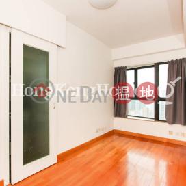 2 Bedroom Unit for Rent at Bellevue Place