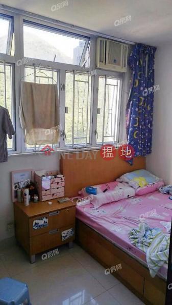 香港搵樓|租樓|二手盤|買樓| 搵地 | 住宅|出售樓盤交通方便,鄰近地鐵,廳大房大 (綠表價)《東業樓買賣盤》