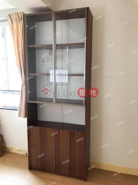 鳳凰閣 5座高層-住宅|出售樓盤-HK$ 2,000萬