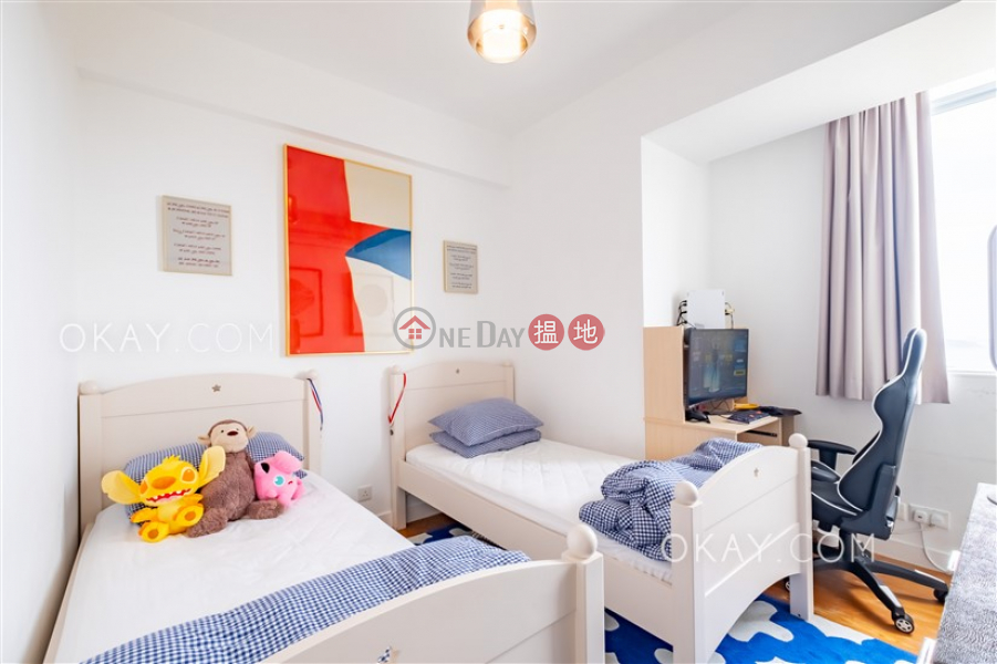 House A Ocean View Lodge, Unknown Residential | Rental Listings HK$ 85,000/ month
