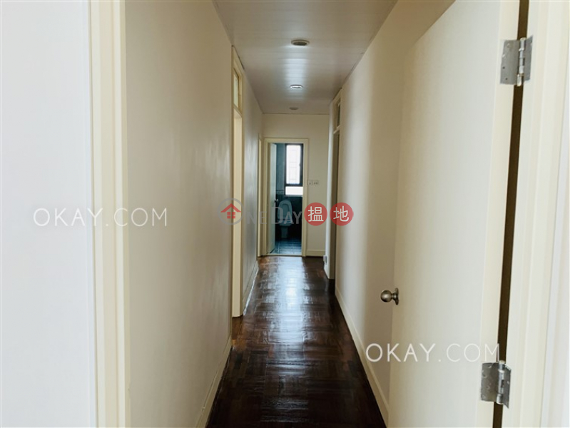 Aroma House | Low, Residential | Rental Listings, HK$ 50,000/ month
