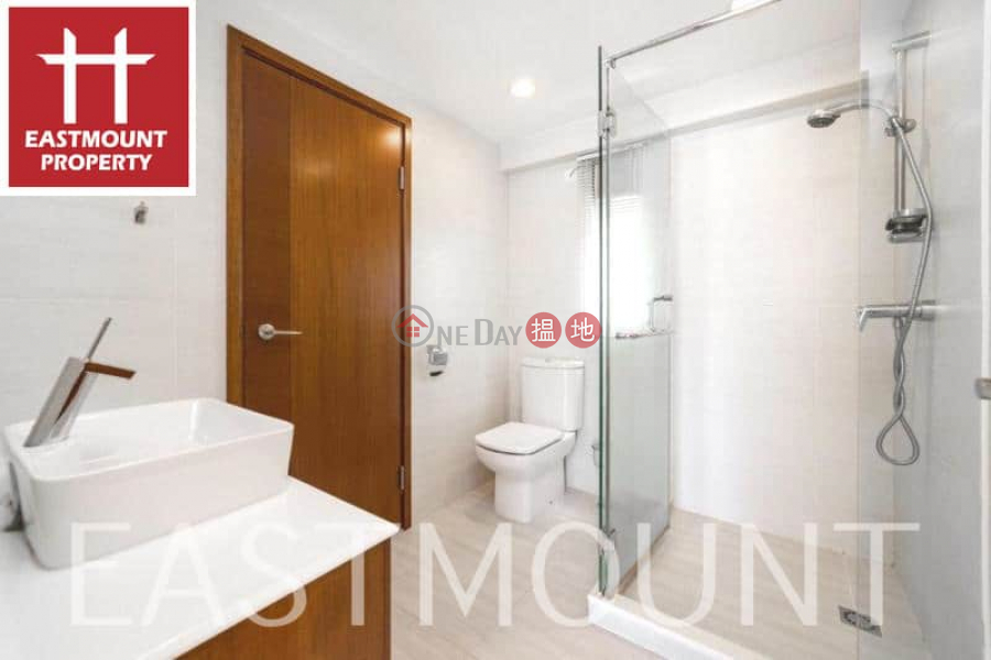 Clearwater Bay Village House   Property For Sale in Ha Yeung 下洋-Detached, Indeed garden   Property ID:2729   91 Ha Yeung Village 下洋村91號 Sales Listings