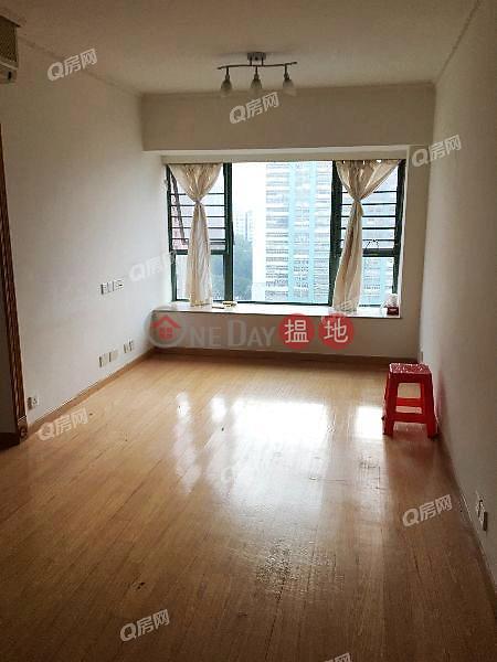 香港搵樓|租樓|二手盤|買樓| 搵地 | 住宅|出售樓盤-單位向西,面向小西灣運動場《藍灣半島 2座買賣盤》