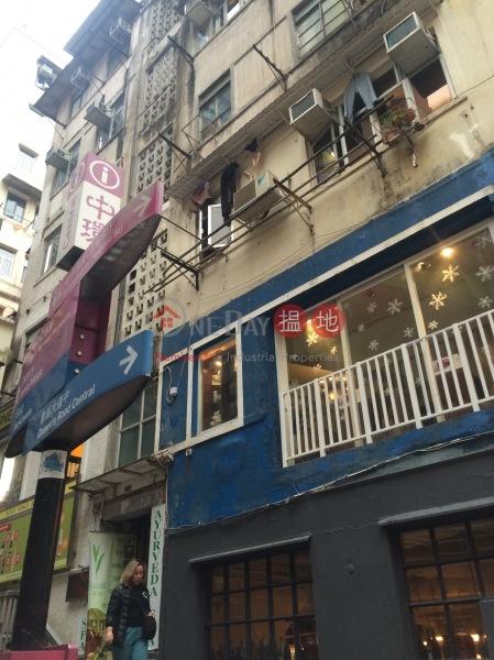 49-49C Elgin Street (49-49C Elgin Street) Soho|搵地(OneDay)(3)