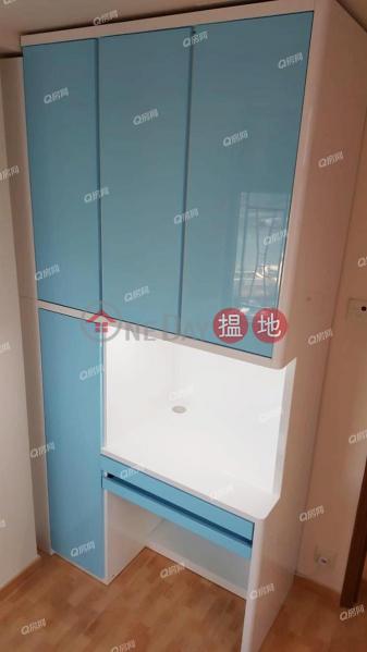 HK$ 13,500/ 月-益添大廈南區-環境清靜,無敵景觀,地段優越《益添大廈租盤》
